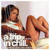 A Trip In Chill