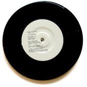 Beat Konducta, Volume 0: Earth Sounds