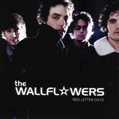 Cover artwork for Three Ways