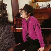 Musica de Michael Jackson