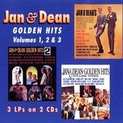Golden Hits: Volumes 1, 2, & 3