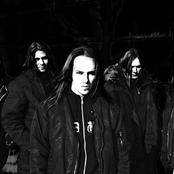 Children of Bodom setlists