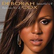 Beautiful U R Remixes, Vol. 2