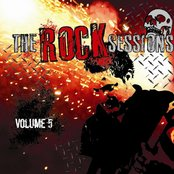 The Rock Sessions Vol.5