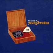 The Sound Of Young Sweden