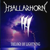 Trilogy of Lightning & Six Track Metal Attack