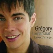 Grégory Lemarchal / La Voix D'Un Ange
