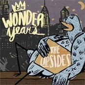 The Upsides [Deluxe Edition]