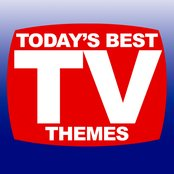 Today's Best TV Themes