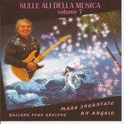 Sulle Ali Della Musica Vol. 7