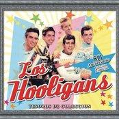 Tesoros de Colección - Los Hooligans