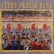 Jerry Garcia Band (disc 2)