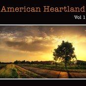 American Heartland Vol 1