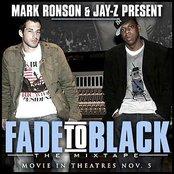 Fade 2 Black - The Mixtape