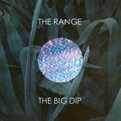 The Big Dip