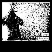 Less man (EP)