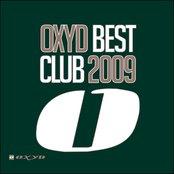 Oxyd Best Club 2009