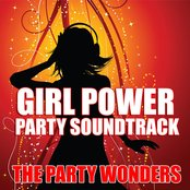 Girl Power Party Soundtrack