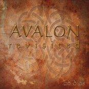 Avalon revisited