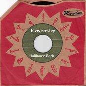 Jailhouse Rock (Marvelous)