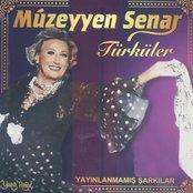 Müzeyyen Senar'la Türküler