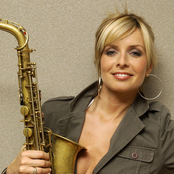 Lyrics containing the term: lily was here by candy dulfer