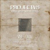 V8-002 - Project V8 - Earl