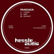 Hessle Audio 002