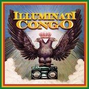 Illuminati Congo