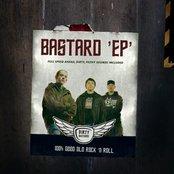 Bastard 'EP'