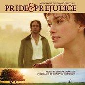 Pride & Prejudice OST