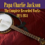 The Complete Recorded Works 1924-1934