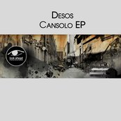 Cansolo EP