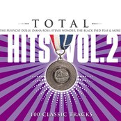 Total Hits Vol. 2