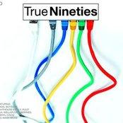 True 90s (3 CD Set)