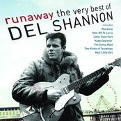 Runaway: The Very Best Of Del Shannon