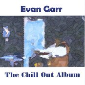 The Chill Out Album