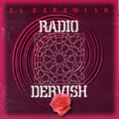 Radio Dervish