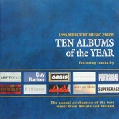 1995 Mercury Music Prize: Ten Albums of the Year