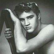 Elvis Presley 31125b8bfb8f413da08d5cd65d118f63