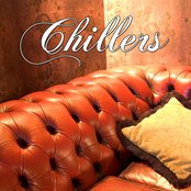 Chillers, Vol. 01 (The Finest Lounge, Ambient, Chill Out Selection)