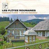 Les flûtes roumaines - Romanian Flutes