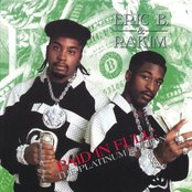 Paid In Full: Deluxe Edition
