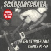 Seven Stories Tall: Singles '94-'99