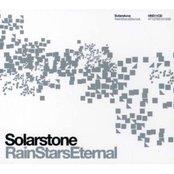 Rain Stars Eternal (Album)