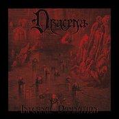 Infernal Damnation