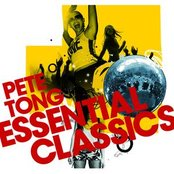Pete Tong - Essential Classics