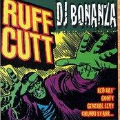 Ruff Cutt present DJ Bonanza