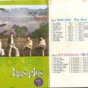 Pop Jawa Vol 1