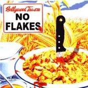 No Flakes